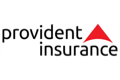 Home, Contents & Vehicle Insurances